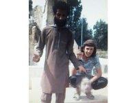 DEAŞ infazcısına 7 yıl 6 ay hapis cezası verildi