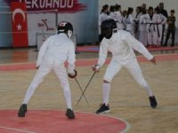 'Spor Sivas Projesi' ile 118 bin öğrenci sporla buluşacak