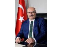 ATO Başkanı Baran, KDV Genel Uygulama Tebliğinde yapılan değişikliği değerlendirdi