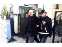 Sakarya'da 12 yıl 6 ay kesinleşmiş hapis cezası bulunan şahıs tutuklandı