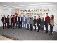 AYTO yerel yönetimlerden taleplerini paylaştı