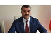 MHP İl başkanı Avşar'dan Cumhur İttifakına destek