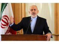 İran, ABD ve Suudi Arabistan'ın nükleer planlarını eleştirdi