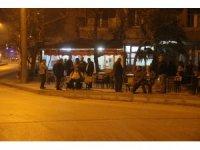 Çanakkale Valiliğinden deprem açıklaması
