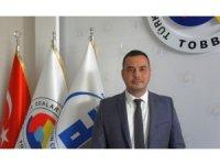 Aydin Ticaret Borsası, 'Aydın Zeytinyağını' Adana'da tanıtacak