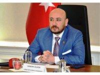 AYTO büyükşehir ve ilçe belediye başkan adaylarından isteklerini kamuoyuyla paylaştı