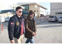 (Düzeltme) FETÖ'ye yönelik 'ankesörlü telefon' operasyonu: 25 gözaltı kararı