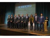 100. yılında Ardahan Kongreleri Uluslararası Sempozyumu