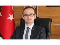 TKDK'dan kırsal kalkınmaya 42 ilde 1,5 milyar lira hibe desteği