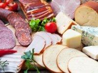 Hayvansal gıdalardaki farmakolojik maddelerde düzenleme