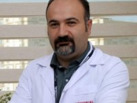 Op. Dr. Çavuş'tan sağlıklı bir gebelik için 5 öneri