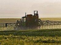 Çiftçilere mazot ve gübre destek ödemeleri yarın başlıyor