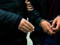 295 muvazzaf askere gözaltı kararı