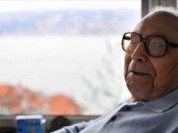 Yaşar Kemal, filmleriyle anılacak