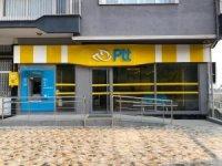 PTT Fatsa'da 7. şubesini açtı