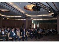 APIC 2019 Meeting kursu devam ediyor