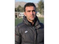 PFDK'dan Cizrespor Teknik Direktörü Yusuf Tokuş'a 3 maç ceza