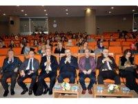 """""""Ticari Uyuşmazlıklarda Arabuluculuk ve Taraf Vekilliği"""" semineri"""