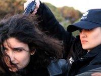 İran'ın polisiye dizisi Antalya'da çekiliyor