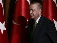 Türkiye'de iki ittifak karşı karşıyadır