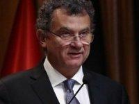 """Kaslowski: """"İşsizliğe karşı önlem alınmalı"""""""