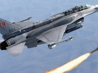 Hava Kuvvetleri'nde pilot krizi