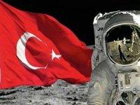 """""""Uzaya değil, tek adama karşı çıktık"""""""