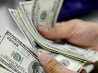 Dolar ce Euro'da son durum