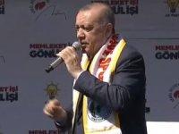 31 Mart Türkiye'nin en kritik seçimlerinden biri