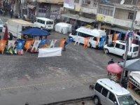 Diyarbakır'da iki aile çatıştı: 3 ölü, 4 yaralı