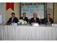 Mardin mutfak turizmine 5 milyon 500 bin liralık yatırım