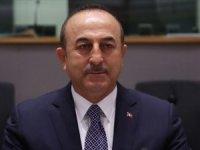 Yeni Zelanda'daki saldırıda iki Türk yaralı