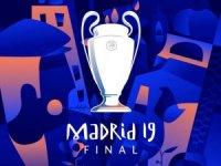 UEFA Şampiyonlar Ligi kuraları çekildi!