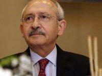 Kılıçdaroğlu: Beka, ezana saygısızlık, Mansur Yavaş tutmadı, Yeni Zelanda da tutmayacak