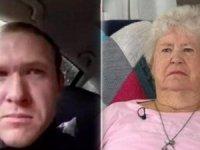 Katilin ailesi özür diledi, koruma altına alındılar