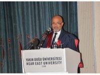 Türk üniversitesi akademik başarıda ilk 5'e girdi