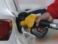 Benzine 13 kuruş zam yapıldı: İşte yeni fiyatlar