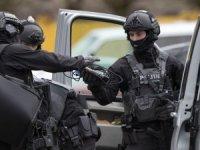 Hollanda saldırganının eski sevgilisi: Polisi çok kez uyardım!