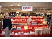 SANKO Park yöresel ürün günleri