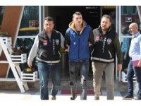 Engelli adamın canice öldürülmesi olayında 1 kişi daha tutuklandı