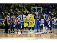 THY EuroLeague: Fenerbahçe Beko: 76 - Buducnost VOLI: 67
