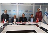 ERBAN ve TRANGELS Melek Yatırım Ağları Batron Arge Firmasına Yatırım Yaptı