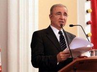 Eski Galatasaray Başkanı Aysal'a dolandırıcılık suçlaması