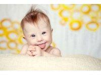 Down sendromu anne karnındayken belirlenebiliyor