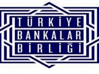 TBB: İyi niyetli müşterilere kredi kanalları açılsın