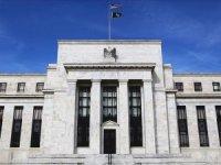 ABD Merkez Bankası Fed faiz kararını açıkladı
