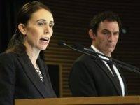 Yeni Zelanda saldırıdan 6 gün sonra silah yasalarını değiştirdi