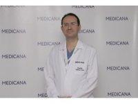 Epilepsi nöbetleri cerrahi müdahale ile son buluyor