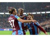 Süper Lig'in, en değerlileri Yusuf Yazıcı ve Abdulkadir Ömür oldu