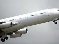 Lion Air uçağı denize çakılırken 'pilotlar kullanma kılavuzunu aradı'